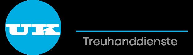 Steuererklärung, Zürich, Buchhaltung, Treuhand | Ulrike Klauser – Treuhanddienste