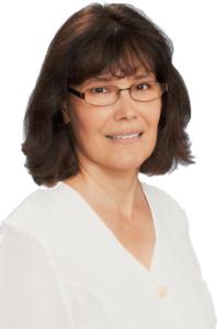Ulrike Klauser